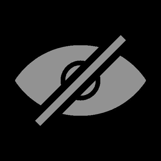 KML Reference  Keyhole Markup Language  Google Developers
