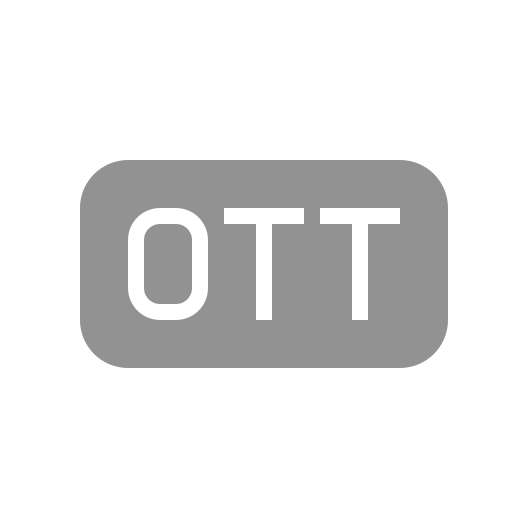 file, ott icon