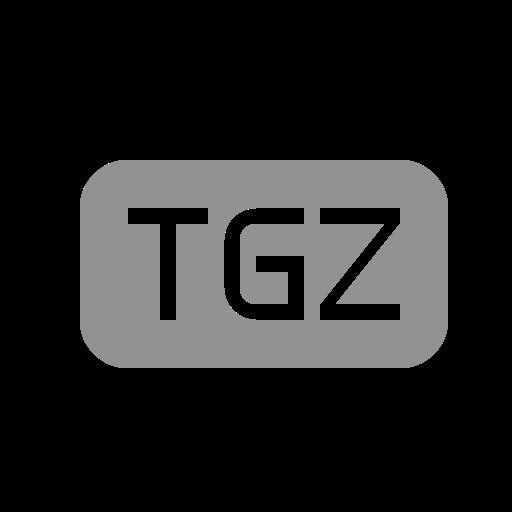 file, tgz icon