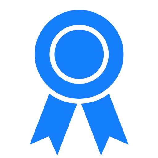 Award Icon Images - Reverse Search