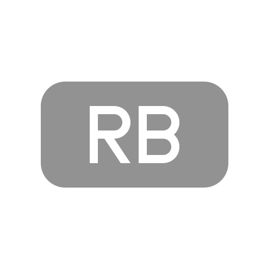 file, rb icon