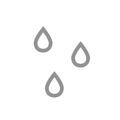 raindrops icon