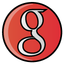+, google, google plus, google+, hayal, social icon