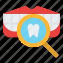 dental, health, hygiene, teeth