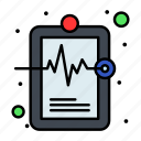 chart, health, hospital, illness, medical, record