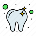 care, dental, tooth