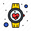beat, healthcare, medical, pulse, smart, watch