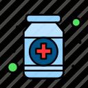 drugs, fitness, form, health, medicine