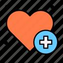 heart, cardiology, healthcare, medical, sign, health, clinic
