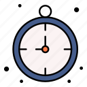 time, coach, stopwatch, timer, chronometer