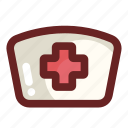 hospital, illness, medical, medical assistance, medical icons, nurse, people icon