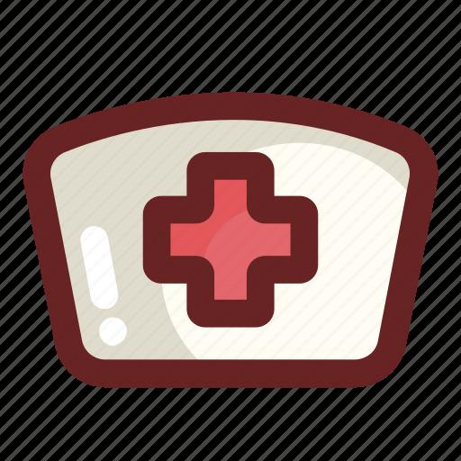 hospital, illness, medical, medical assistance, medical icons, nurse, people icon