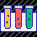 chemistry, lab, test, laboratory, experiment