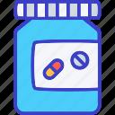 medicine, drug, pills, pharmacy, treatment