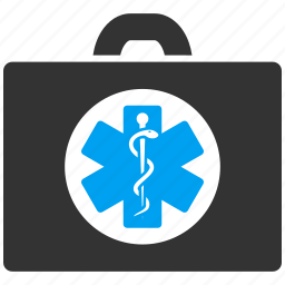 doctor, emergency, first aid, health, healthcare, medical, medicine icon
