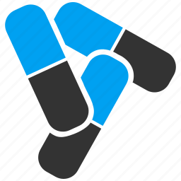 drug store, drugs, medical treatment, medicine, pharmacy, pill, pills icon