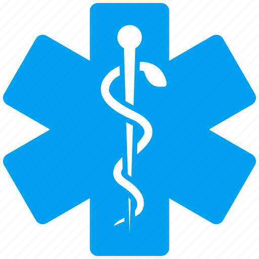ambulance, emergency, healthcare, life star, medical embleme, medicine, pharmacy icon