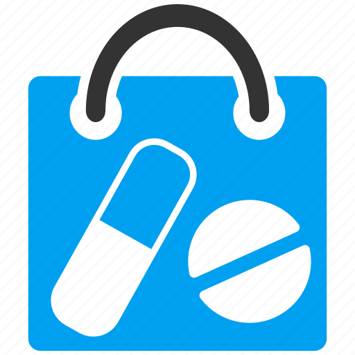 Pharmacy Icon Png