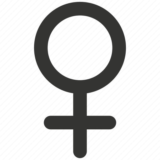 family, female, female symbol, girl, sex, venus, woman icon