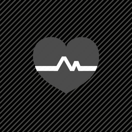 aid, doctor, health, health care, healthcare, healthy, hospital icon