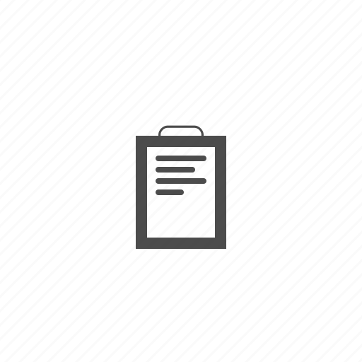 documents, docutment, health, health care, healthcare, hospital icon