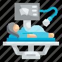 sonography, ultrasound, ultrasonography, pregnancy, fetus