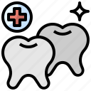 dental, healthcare, healthy, hygiene, medical, tooth, whitening