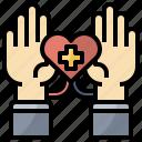 and, cardiogram, care, healthcare, heart, hospital, medical