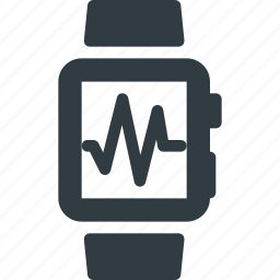app, fitness, gym, training, workout icon