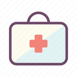 doctor, emergency, first aid, health, healthy, hospital, medical icon