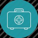 help, medical, medical help, medicine icon