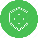 doctor, hospital, medical, medical sign icon