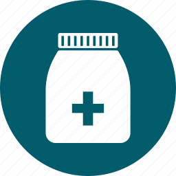 drug, hospital, medicine, pharmacy, pills icon