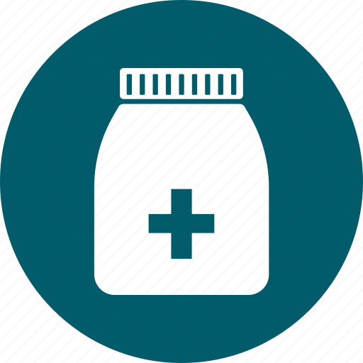 drug, hospital, medicine, pharmacy, pills icon