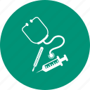 health, healthcare, hospital, medicine, recovery icon