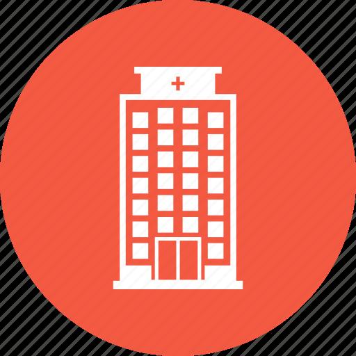 health, healthcare, medical, medicine icon