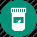 healthcare, hospital, medication, medicine, pills