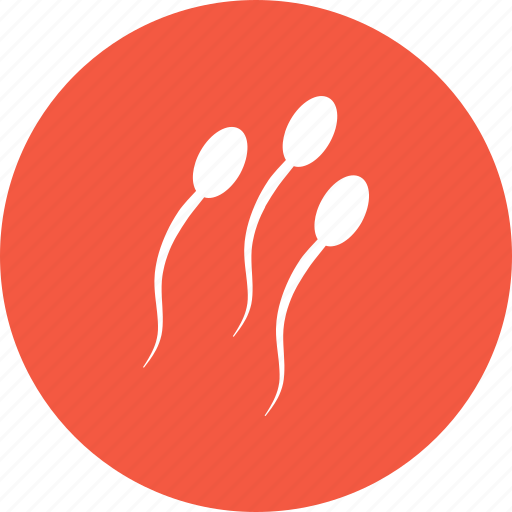 hospital, reproduction, sperm, sperms, sperms cells icon