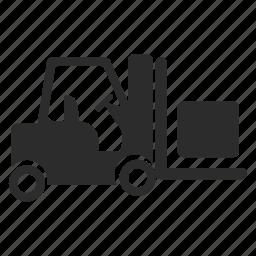 equipment, mobile, phone icon