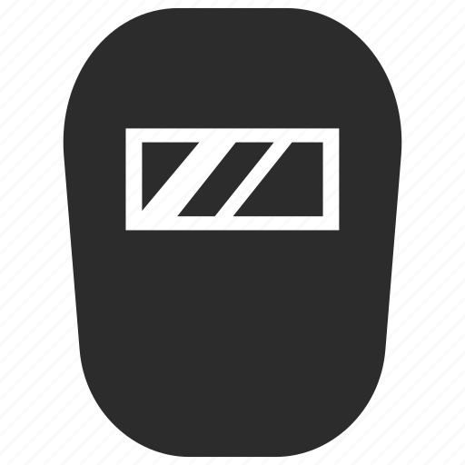 ppe, specialized icon