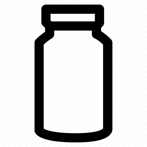 drug, drugs, health, healthcare, medicine, pharmacy, syrup icon