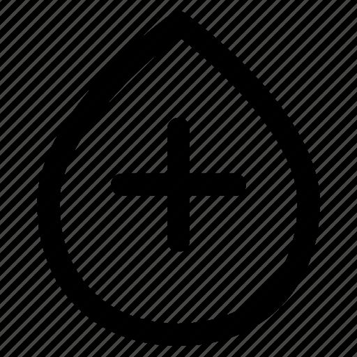 Blood, care, health, healthcare, healthy, medical, medicine icon - Download on Iconfinder