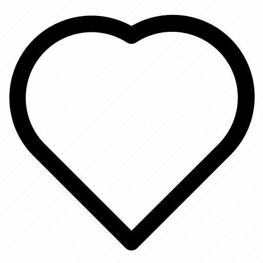 health, heart, love, medical, valentine icon