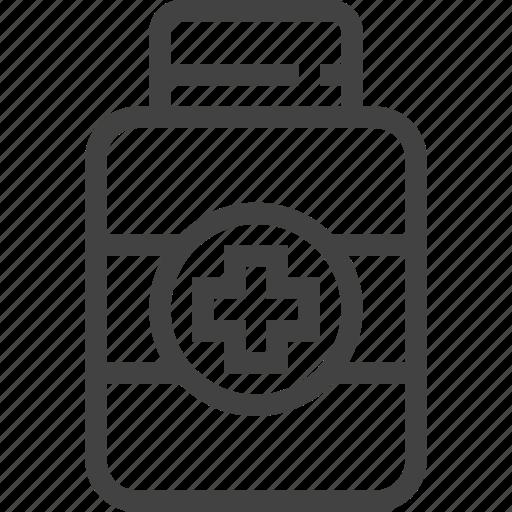 care, healthcare, medical, medicine, pharmacy icon