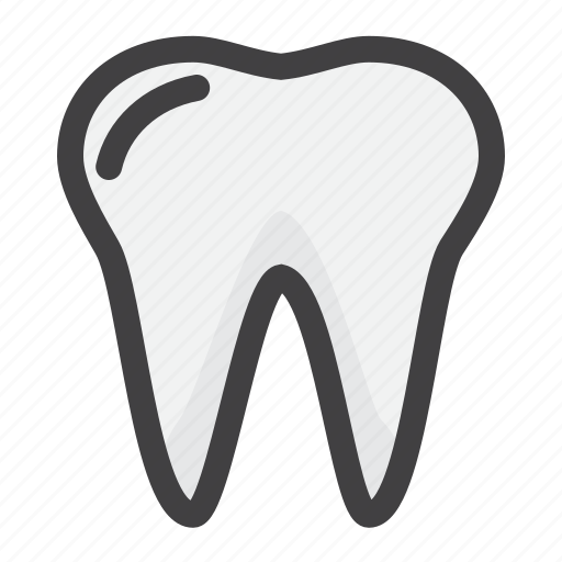 care, head, mounth, tooth icon