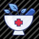 drug, medical, recipe icon