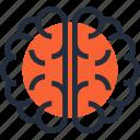 anatomy, brain, headache, medicine, mind, pain, psychology