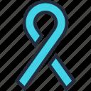 cancer, awareness, health, breast, healthcare, medicine, ribbon