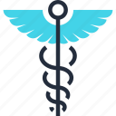 aid, ambulance, healthcare, hospital, medicine, sign, symbol icon