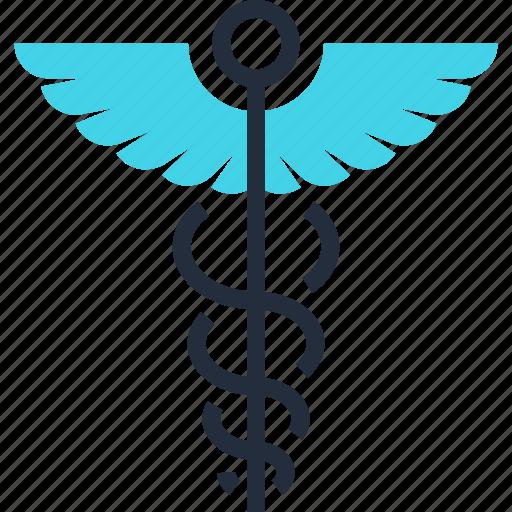 aid, ambulance, healthcare, hospital, medicine, sign, symbol icon